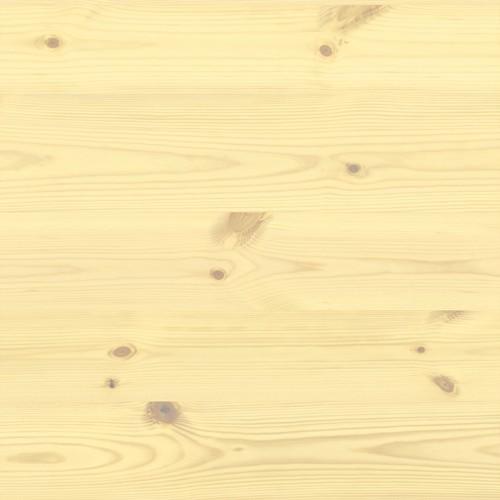 無垢フローリング パイン床材(フローリング) バニラ塗装 節有 135巾(W135×D15×L1820) PAL05S-135