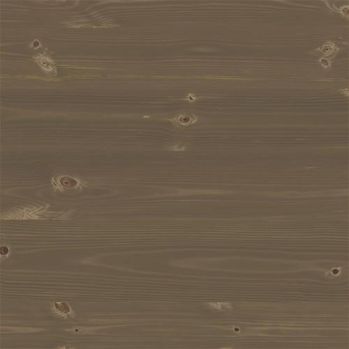 無垢フローリング パイン床材(フローリング) ベージュブラウン塗装 節有 135巾(W135×D15×L1820) PAL08S-135