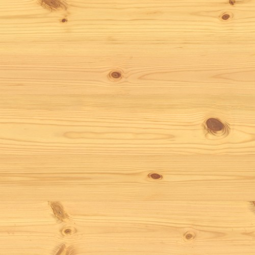 無垢フローリング パイン床材(フローリング) アンティークパイン塗装 節有 135巾(W135×D15×L1820) PAL11S-135