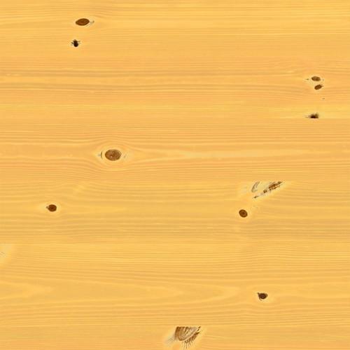 無垢フローリング パイン床材(フローリング) キャメル塗装 節有 135巾(W135×D15×L1820) PAL12S-135