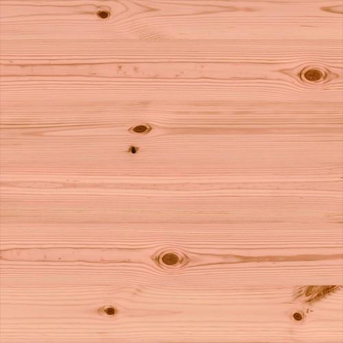 無垢フローリング パイン床材(フローリング) パステルオレンジ塗装 節有 135巾(W135×D15×L1820) PAL25S-135