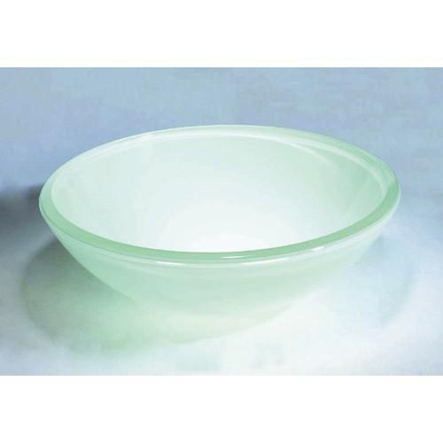 輸入洗面ボウル ガラスタイプ HTS Collection FG013-A1 洗面化粧台 送料無料 個性的 デザイン性