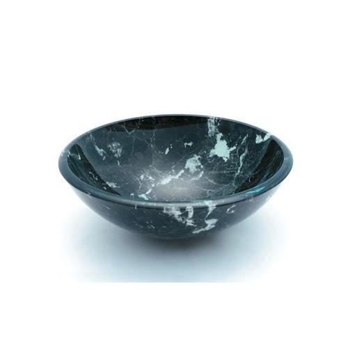 輸入洗面ボウル ガラスタイプ HTS Collection FR008-A1 洗面化粧台 送料無料 個性的 デザイン性