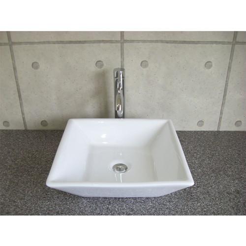 輸入洗面ボウル 卓上タイプ HTS Collection B-168 洗面化粧台 送料無料 個性的 デザイン性