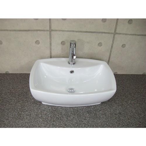 輸入洗面ボウル 卓上タイプ HTS Collection B-243 洗面化粧台 送料無料 個性的 デザイン性