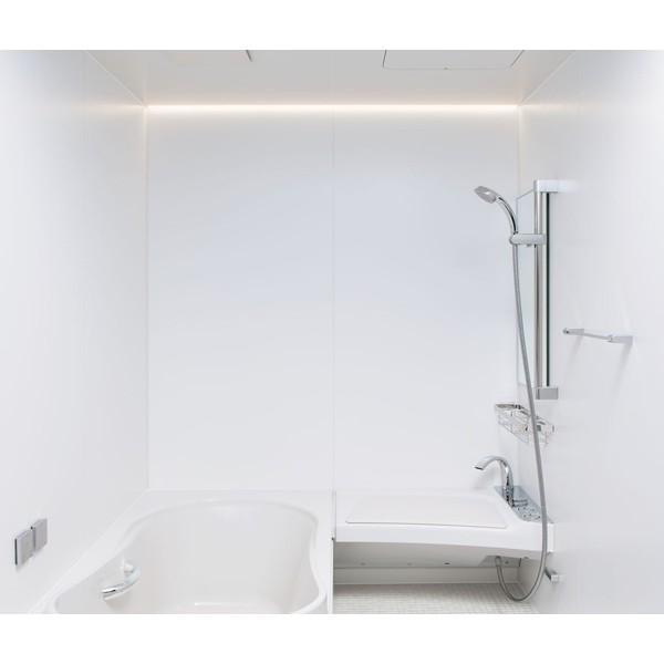 LIXIL リクシル システムバスルーム SPAGE スパージュ CZタイプ 1616サイズ 戸建て用 送料無料 風呂 リフォーム