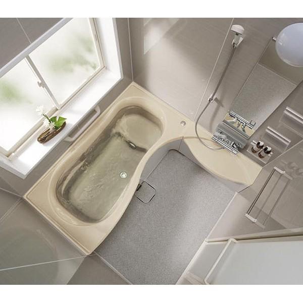 TOCLAS トクラス システムバスルーム Beaut PREMIO ビュート プレミオ Bグレード 1616サイズ 戸建て用 風呂 送料無料