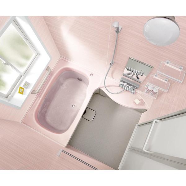 TOCLAS トクラス システムバスルーム Beaut PREMIO ビュート プレミオ Eグレード 1216サイズ 戸建て用 風呂 送料無料
