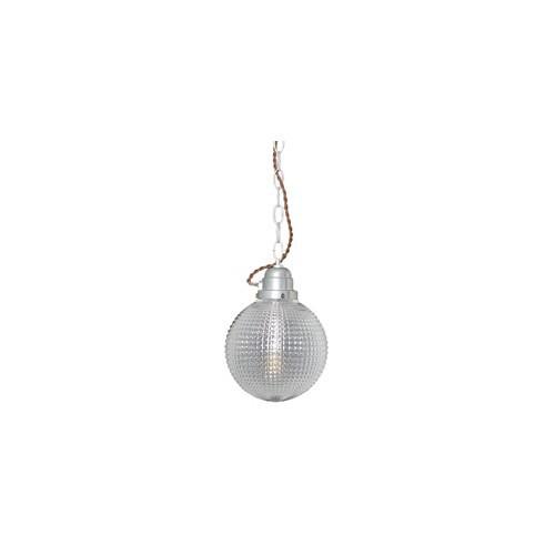 要在庫確認/照明 ELUX(エルックス) 照明 ELUX LuCerca 日本製 ペンダントライト GALU-1:Sphere(ガル1:スフィア)