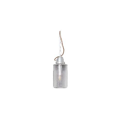 要在庫確認/照明 ELUX(エルックス) 照明 ELUX LuCerca 日本製 ペンダントライト GALU-1:Cylinder(ガル1:シリンダ)