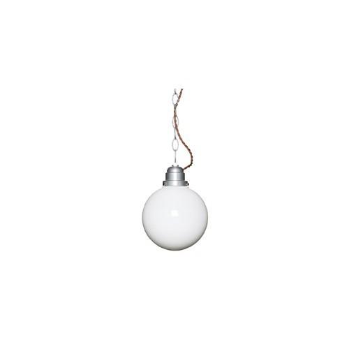 要在庫確認/照明 ELUX(エルックス) 照明 ELUX LuCerca 日本製 ペンダントライト GALU-2:Sphere(ガル2:スフィア)