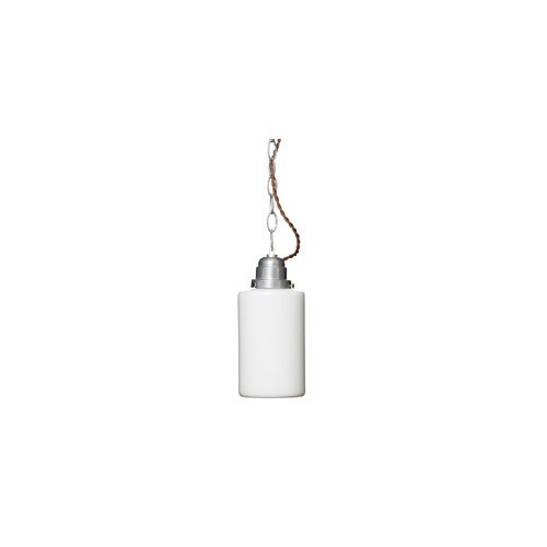 要在庫確認/照明 ELUX(エルックス) 照明 ELUX LuCerca 日本製 ペンダントライト GALU-2:Cylinder(ガル2:シリンダ)