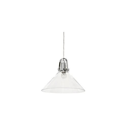 要在庫確認/照明 ELUX(エルックス) 照明 ELUX LuCerca 日本製 ペンダントライト Anglet(アングレット)