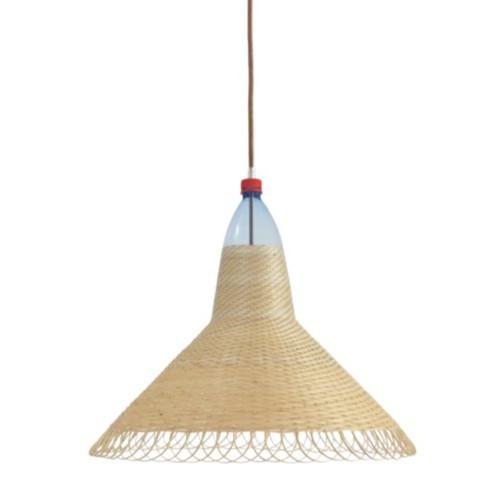 要在庫確認/室内照明 ペンダントランプ PETLAMP(ペットランプ) Chile(チリ) M-A