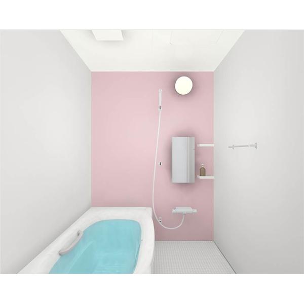 システムバスルーム LIXIL リクシル アライズ 戸建住宅用 1616サイズ Cタイプ