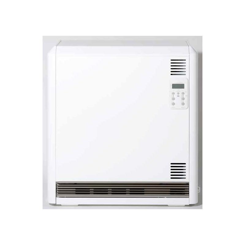 DIMPLEX(ディンプレックス) 電機蓄熱暖房機 ユニデール マイコン内蔵 標準型 VUEi 30JW
