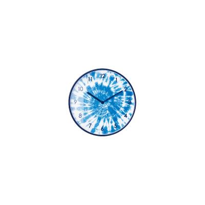 INTERFORM 壁掛け時計 Surf Bum(サーフバム) CL-3716 NV 雑貨 インテリア おしゃれ ウォールクロック インターフォルム スタンダード
