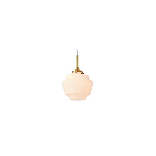 INTERFORM 照明 ペンダントライト Dudley(ダドリー) LT-3808 WH インテリア おしゃれ 室内照明 インターフォルム スタンダード