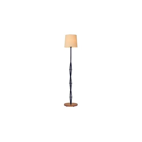INTERFORM 照明 フロアランプ Linnea(リンネア) LT-3833 インテリア おしゃれ 室内照明 インターフォルム スタンダード
