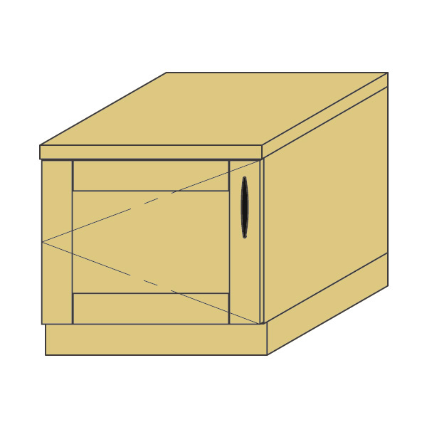 LOHAS material 造作家具 ローボード ZL-PM4-T010 1mm単位 オーダー 可能 自然素材 木製 手作り 特注