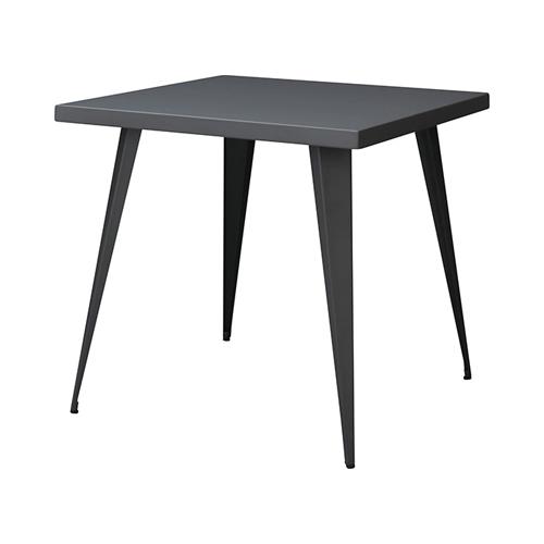 OK-DEPOT material 家具 ダイニングテーブル GRP-337 送料無料 おしゃれ インテリア リビング ダイニング 寝室 デザイン シンプル ナチュラル