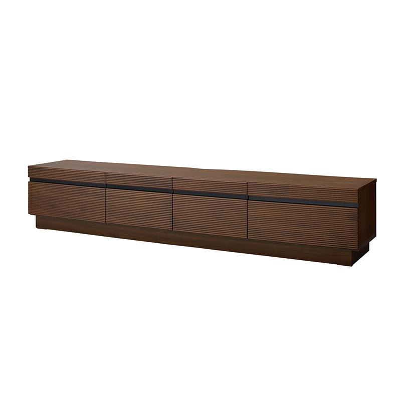 OK-DEPOT material 家具 フルモス 210TVボード JPB-332WAL 送料無料 おしゃれ インテリア リビング ダイニング 寝室 デザイン シンプル ナチュラル