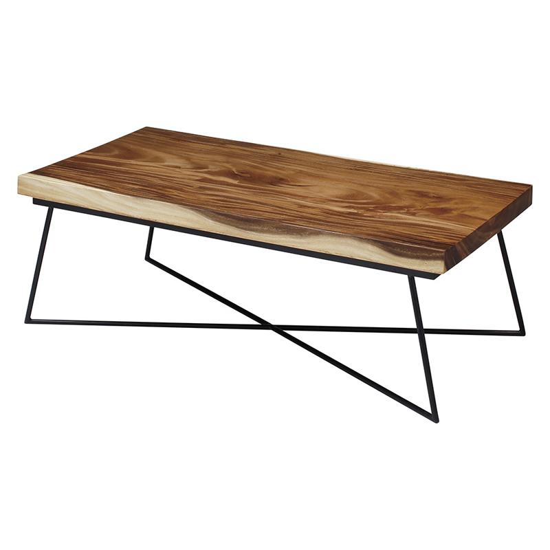 OK-DEPOT material 家具 ジェラルド センターテーブル JW-632 送料無料 おしゃれ インテリア リビング ダイニング 寝室 デザイン シンプル ナチュラル