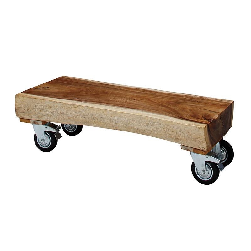 OK-DEPOT material 家具 ジェラルド ローテーブル JW-634 送料無料 おしゃれ インテリア リビング ダイニング 寝室 デザイン シンプル ナチュラル