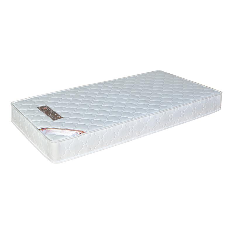 OK-DEPOT material 雑貨 ポケットコイルマットレス シングル MP-321-S 送料無料 おしゃれ ベッド 寝具 ダイニング 寝室 デザイン シンプル ナチュラル