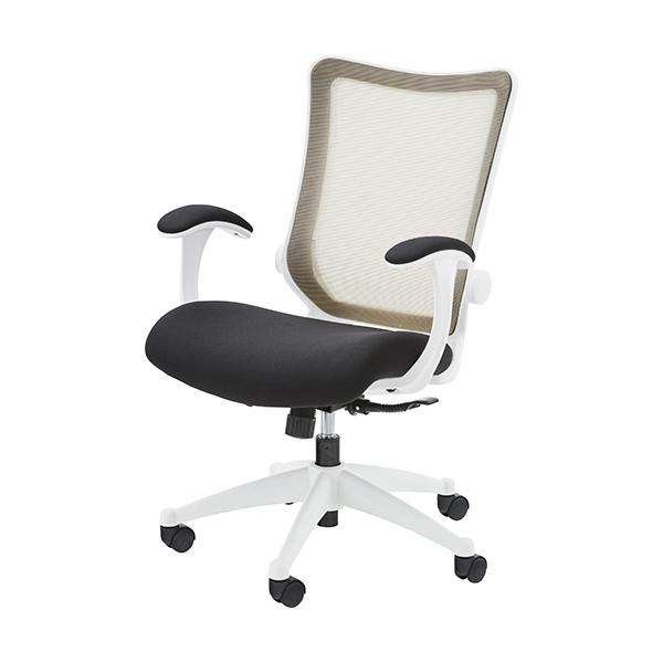 OK-DEPOT material 家具 オフィスチェア OFC-20BE 送料無料 おしゃれ インテリア リビング ダイニング 寝室 デザイン シンプル ナチュラル