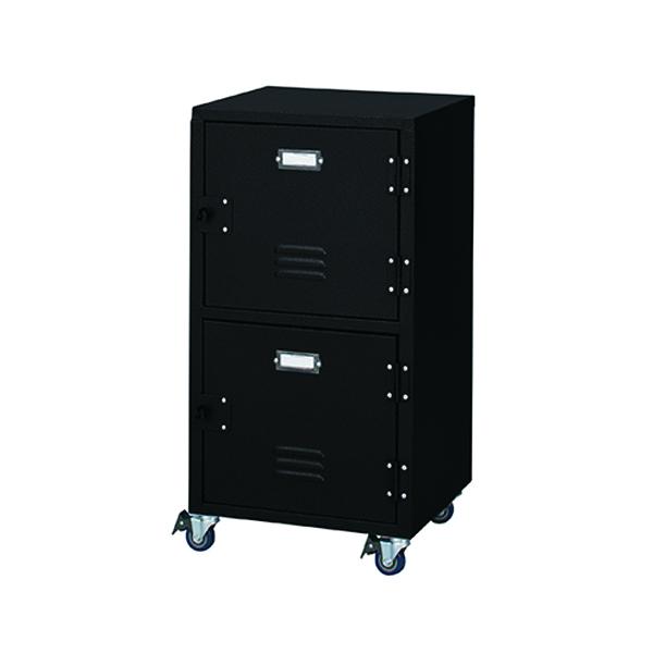 OK-DEPOT material 家具 チェスト 2D TPN-30BK 送料無料 おしゃれ インテリア リビング ダイニング 寝室 デザイン シンプル ナチュラル