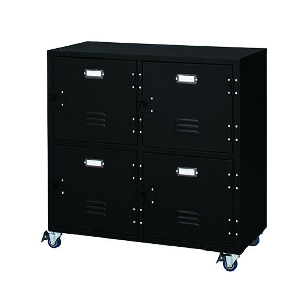 OK-DEPOT material 家具 チェスト 4D TPN-31BK 送料無料 おしゃれ インテリア リビング ダイニング 寝室 デザイン シンプル ナチュラル