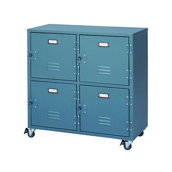 OK-DEPOT material 家具 チェスト4D TPN-31GR 送料無料 おしゃれ インテリア リビング ダイニング 寝室 デザイン シンプル ナチュラル