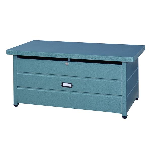 OK-DEPOT material 家具 センターテーブル TPN-35GR 送料無料 おしゃれ インテリア リビング ダイニング 寝室 デザイン シンプル ナチュラル