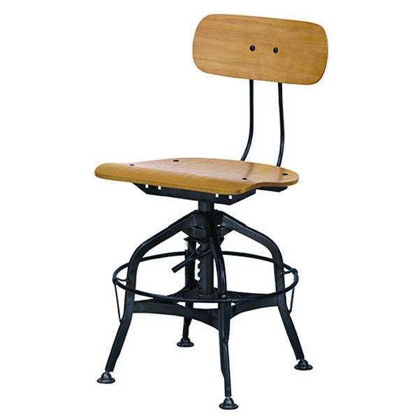 OK-DEPOT material 家具 チェア TTF-424NA 送料無料 おしゃれ インテリア リビング ダイニング 寝室 デザイン シンプル ナチュラル