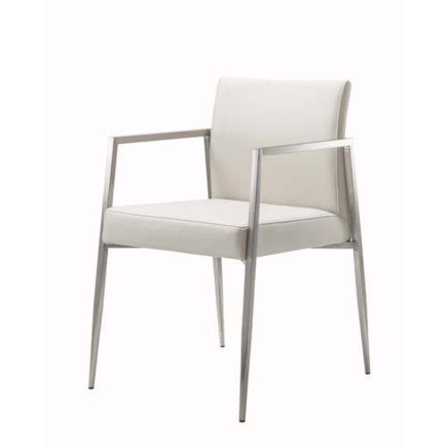家具 OK-DEPOT material チェア コルテージュ チェア A2-103IV