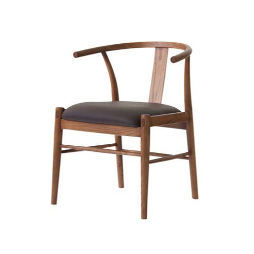家具 OK-DEPOT material チェア レント チェア A2-212
