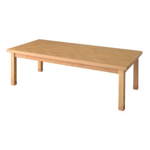 家具 OK-DEPOT material ライトファニチャー コタツテーブル KT-113NA