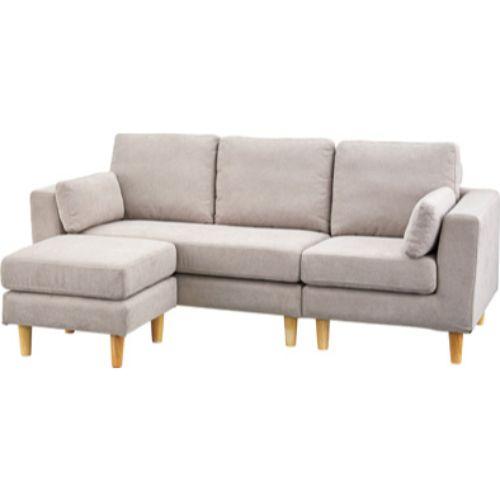 家具 OK-DEPOT material ソファ トルエ SS-122BE