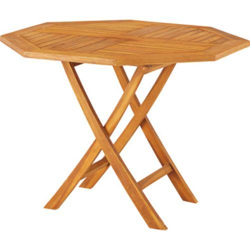 家具 OK-DEPOT material アウトドア ダイニングテーブル JTI-332