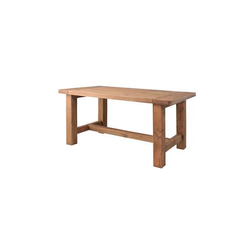 テーブル メーカー公式 ダイニングテーブル OK-WE-887 fureniture 日時指定 OK-DEPOT
