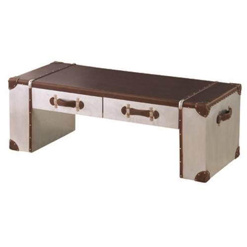 家具 ビサージ センターテーブル IW-115T