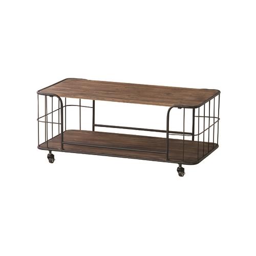 家具 センターテーブル IW-994