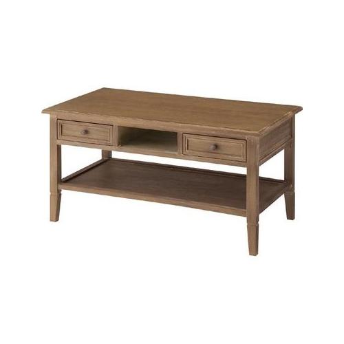 家具 センターテーブル COD-461BR
