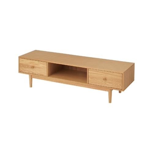 家具 OK-DEPOT material TVボード HOT-538NA