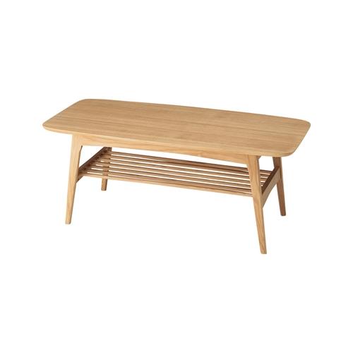 家具 OK-DEPOT material センターテーブル HOT-534NA