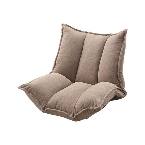 家具 OK-DEPOT material シングルマルチソファ LSS-27BE
