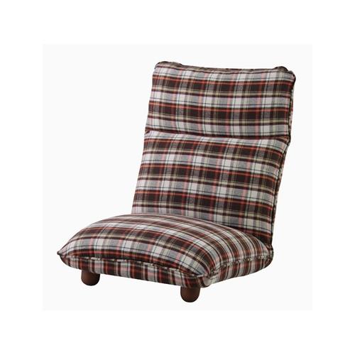 格安新品  家具 LSS-13BR OK-DEPOT カレン furniture カレン furniture 1人掛 LSS-13BR, EPLAN:73a81096 --- maalem-group.com