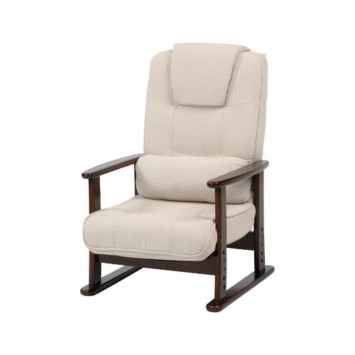 家具 OK-DEPOT material おじぎチェア RKC-76BE