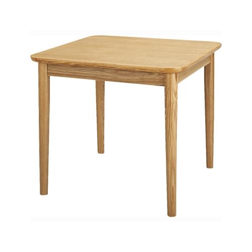 家具 OK-DEPOT material モタ ダイニングテーブル HOT-332NA 机 デスク リビング 書斎